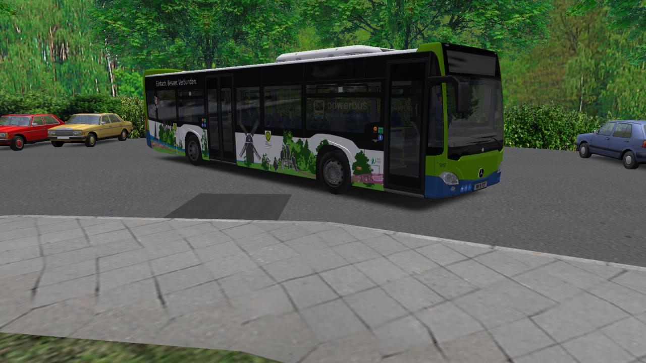 powerbus